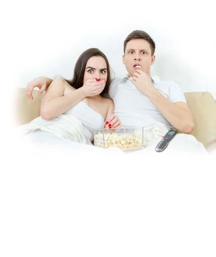 Жена бара quen маж лични контакти BARAM MAZ